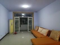 出售优质单位房,学区房